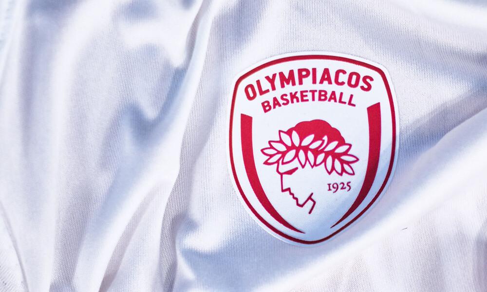 Νέο κρούσμα κορονοϊού στον Ολυμπιακό!