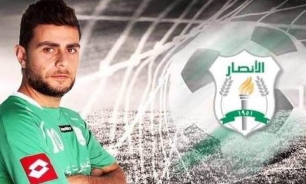 Νεκρός 33χρονος ποδοσφαιριστής, από «αδέσποτη» σφαίρα