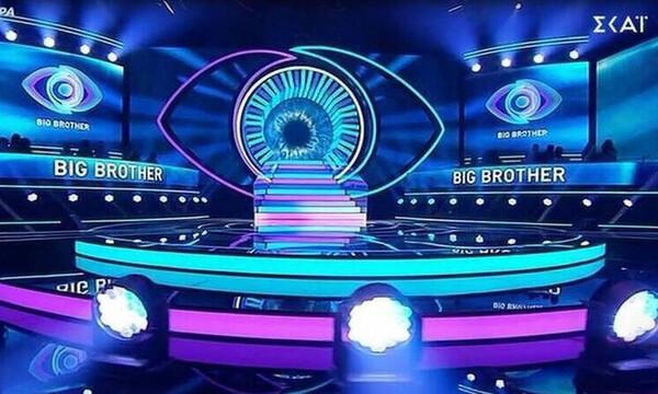 Big Brother: Νέος σάλος στα social media – Τι θα γίνει με το LIVE (video+photos)