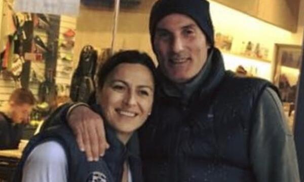 ΕΟΕ: «Πένθος στον ελληνικό αθλητισμό για τον Φώντα Μουδάτσιο»
