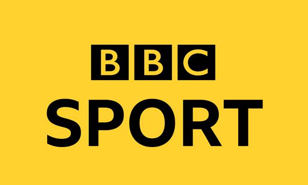 Το Basketball Champions League στο BBC!