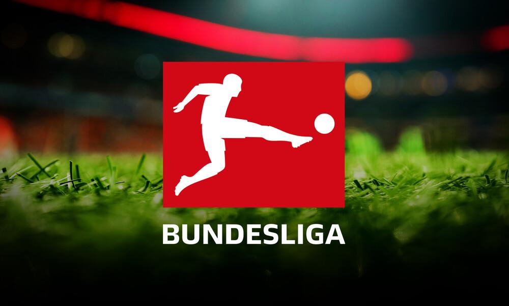 Bundesliga: Τα 5 καλύτερα γκολ της αγωνιστικής (video)