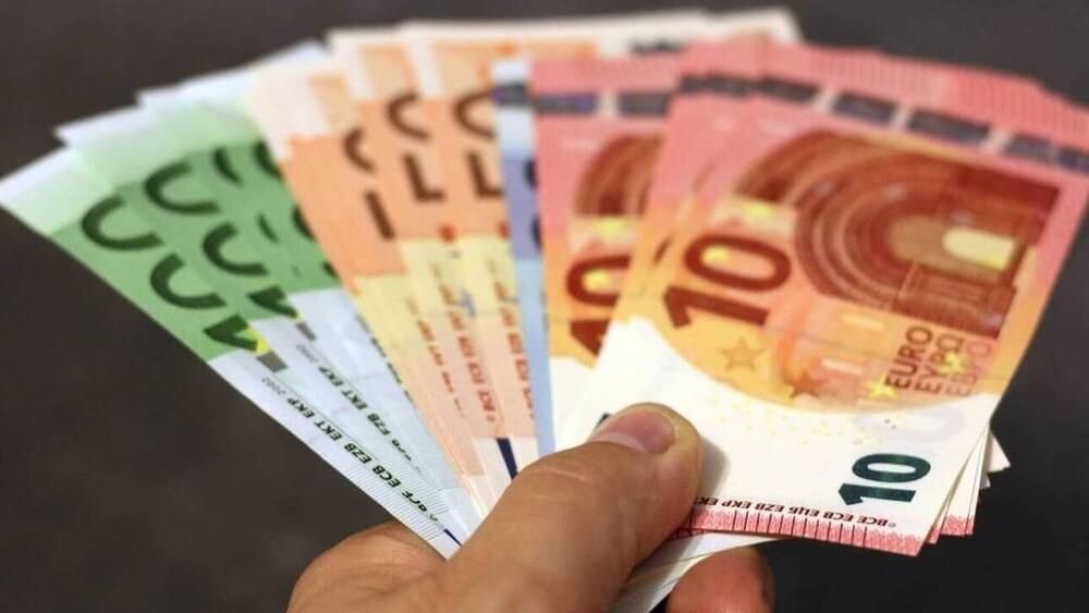 ΕΝΦΙΑ 2020: Πώς και πότε θα πληρωθεί η πρώτη δόση