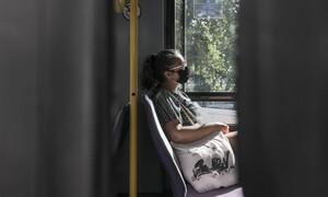 Κορονοϊός: 346 νέα κρούσματα στην Ελλάδα - Οκτώ νεκροί το τελευταίο 24ωρο