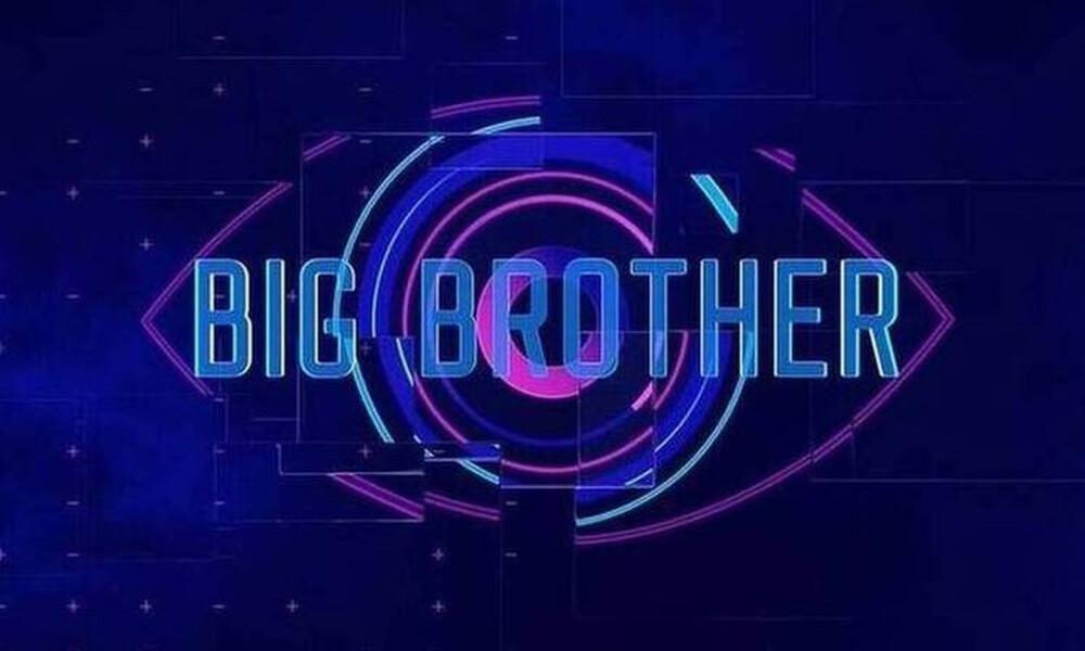 Big Brother spoiler: Η αλλαγή που θα φέρει τα πάνω - κάτω (Pics-Vid)