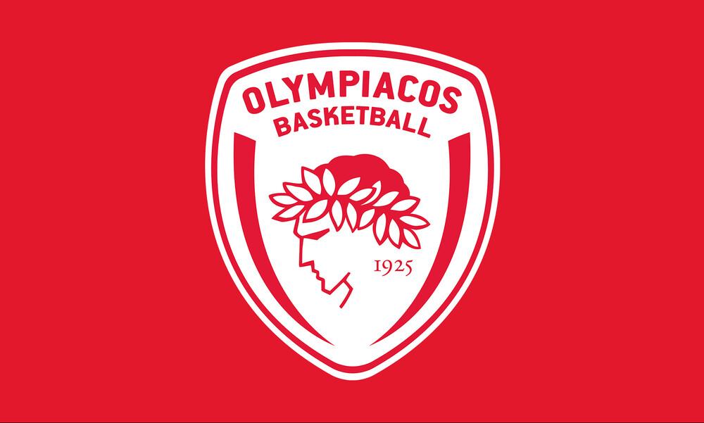 Ολυμπιακός: Επιστολή σε Αυγενάκη και Χαρδαλιά για το πρωτόκολλο της Euroleague