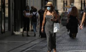 Κορονοϊός: Απαγόρευση κυκλοφορίας και αποστολή SMS στο 13033 - Τα 4 νέα μέτρα που έρχονται