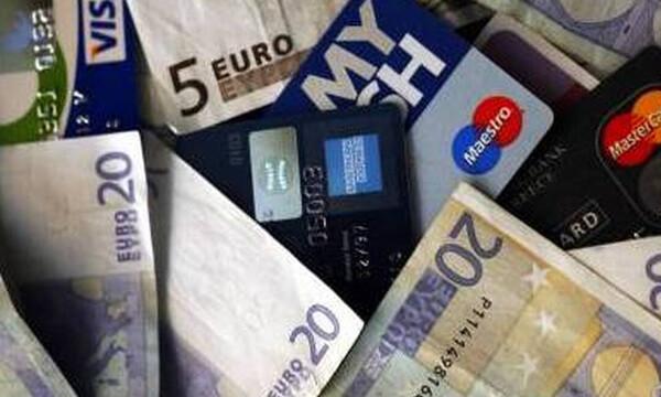 Τέλος τα μετρητά; Πότε έρχεται το ψηφιακό ευρώ