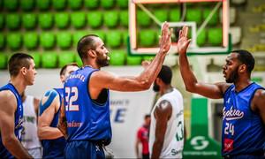 Basketball Champions League: Ρεκόρ συμμετοχών, 32 ομάδες από 18 χώρες!