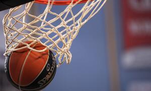 Live streaming οι αγώνες του Κυπέλλου μπάσκετ ανδρών