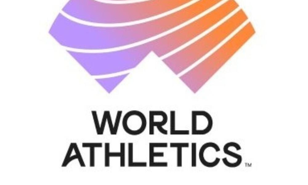 Στίβος: Παράταση στη ρωσική ομοσπονδία, υπό την απειλή τιμωρίας, έδωσε η World Athletics
