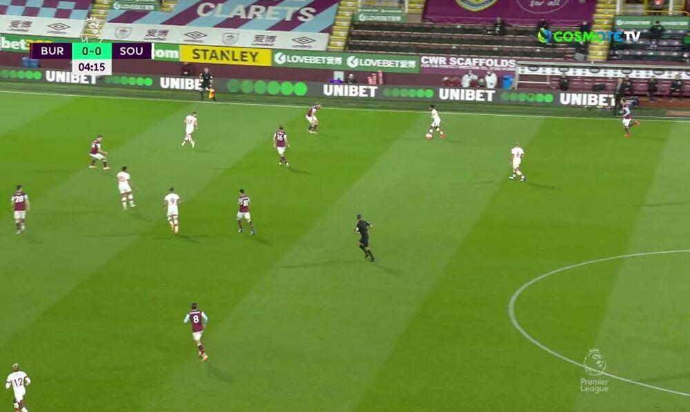 Premier League: Πρώτη νίκη για τη Σαουθάμπτον (video)