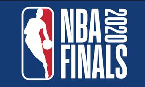 NBA: Τότε αρχίζουν οι τελικοί