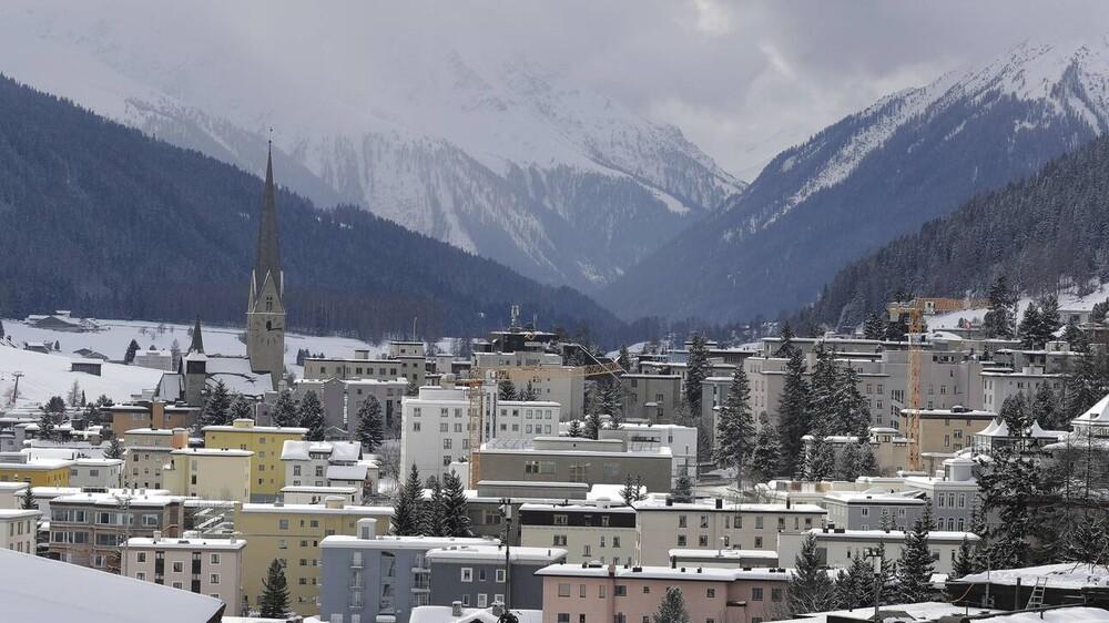 Ελβετία: Δημοψήφισμα για την κατάργηση της ελεύθερης κυκλοφορίας ανθρώπων με την ΕΕ