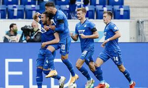 Bundesliga: Κι όμως βρέθηκε ομάδα που έριξε «τεσσάρα» στην Μπάγερν Μονάχου! (videos)