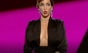 My style rocks Gala: Αυτή η παίκτρια αποχώρησε κλαίγοντας από το ριάλιτι