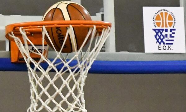 Μπάσκετ γυναικών: Πρόκριση για Ηλιούπολη και Πάνθηρες Καβάλας