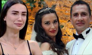 Σάλος στην Τουρκία με διάσημο παίκτη: Γυναίκα-αράχνη προσέλαβε δολοφόνο για να τον σκοτώσει (photos)