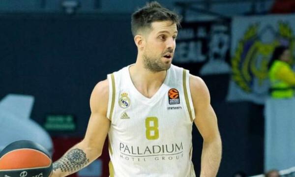Τα... σάρωσε όλα στην ACB ο Λαπροβίτολα - MVP της αγωνιστικής (video)
