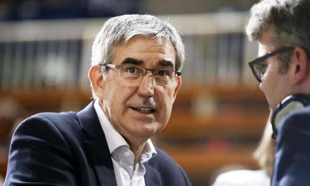 Euroleague: Με κόσμο σε επτά γήπεδα της διοργάνωσης