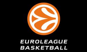 Όλοι πια μιλούν για την… αξιοπιστία της Euroleague!