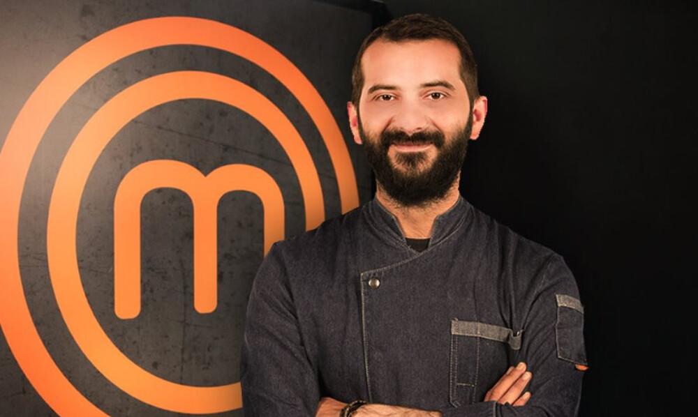 Ο Λεωνίδας Κουτσόπουλος θα... μαγειρέψει για τον Πανιώνιο - Το μήνυμα-έπος για την επόμενη ημέρα