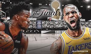 Λέικερς-Χιτ: Το Onsports κάνει «ζέσταμα» για τα NBA Finals με τα best of των φιναλίστ! (video)