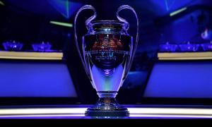 Ολυμπιακός: Μαθαίνει αντιπάλους στο Champions League