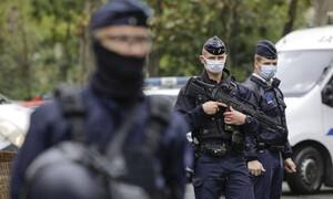 Συνελήφθη στη Μασσαλία ο Ζοσέ Ανιγκό (pics)