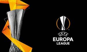 Europa League: Η ΑΕΚ στέλνει τον ΠΑΟΚ στο 2ο γκρουπ δυναμικότητας!