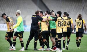 ΑΕΚ: Πρόκριση αξίας 6 εκατομμυρίων ευρώ στο Europa League!