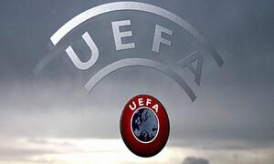 UEFA: Ελπίδες για την 14η θέση από την πρόκριση της ΑΕΚ