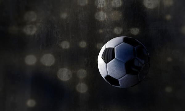 Πένθος στην Πέλλα: Νεκρός 23χρονος τερματοφύλακας σε τροχαίο