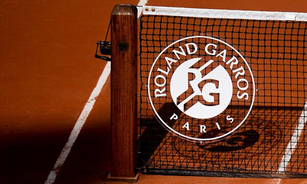 Roland Garros: Εισαγγελική έρευνα για... στημένα ματς προκαλεί ταραχές στο Παρίσι