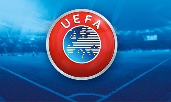 UEFA: Άλλαξε έδρες σε Nations League ακύρωσε φιλικό λόγω του πολέμου