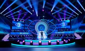 Big Brother Spoiler: Θρίλερ στην ψηφοφορία για την αποχώρηση (photos+video)