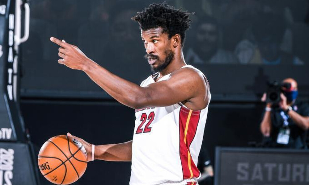 NBA: Η mini movie του 5ου τελικού (video)