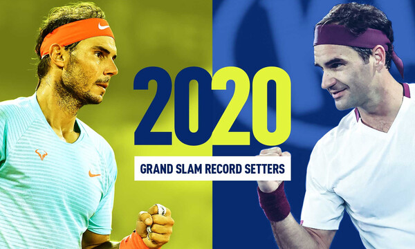 Roland Garros: Τα συγχαρητήρια του ενός Βασιλιά, Ρότζερ Φέντερερ στον… άλλον, Ράφαελ Ναδάλ!