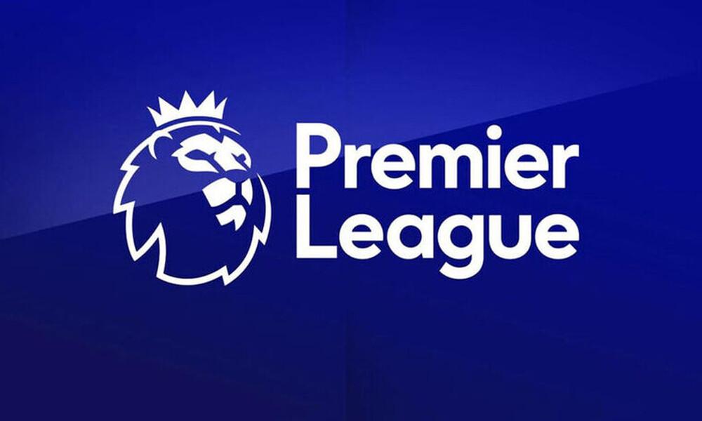 Αντίθετη η κυβέρνηση στο σχέδιο αναδιάρθρωσης της Premier League