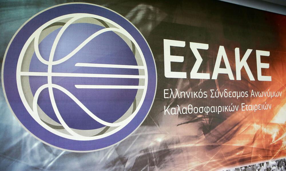ΕΣΑΚΕ: Η συμφωνία με την Stoiximan καλύτερη από εκείνη με την ΕΚΟ!