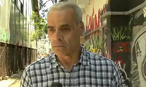 Συλλυπητήρια του ΠΣΑΤ για τον θάνατο του Κώστα Μπατή
