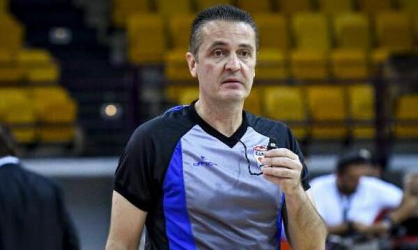 Basket League: Επιστρέφουν στην δράση οι Αναστόπουλος, Μαγκλογιάννης, Μπήτης και Ανδρικόπουλος