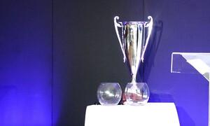 Το νέο πρόγραμμα της Volley League 2020-21 και το νέο σύστημα διεξαγωγής