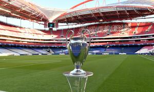 Champions League: Έρχεται ριζική αλλαγή στους ομίλους - Το πλάνο της UEFA