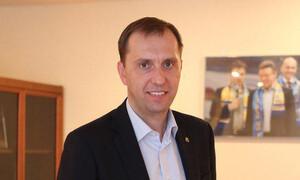 Ευρωλίγκα: «Βράζουν» στην Χίμκι με τις αλλαγές - Έξαλλος ο GM
