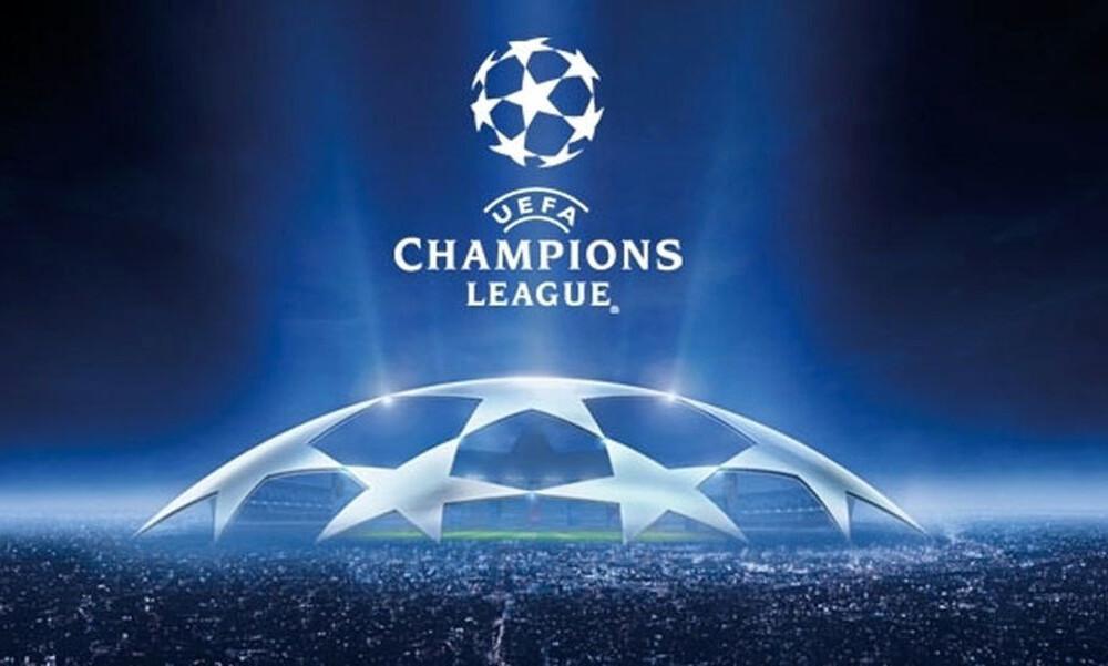 Η ποδοσφαιρική γιορτή αρχίζει με δυνατά παιχνίδια για τις ελληνικές ομάδες