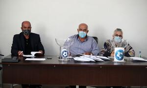 Κύπελλο Ελλάδας: Η κλήρωση και τα ζευγάρια της α' φάσης