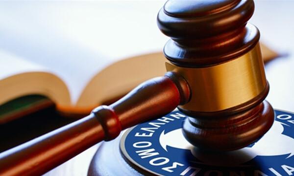 ΕΠΟ: Αφαίρεση 9 βαθμών για Πανιώνιο - Οι αποφάσεις του Διαιτητικού