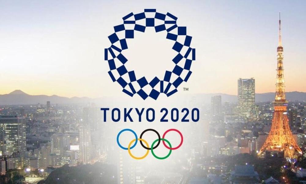 Ρωσία: Διαψεύδει τις.... κυβερνοεπιθέσεις στους Ολυμπιακούς αγώνες του Τόκιο