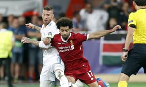 «Βόμβα»: Τέλος το Champions League, έρχεται η European Premier League!
